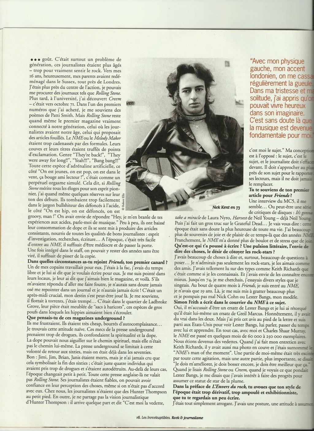 El Tópic de Rockdelux [cierre definitivo de la revista] - Página 19 Rock510