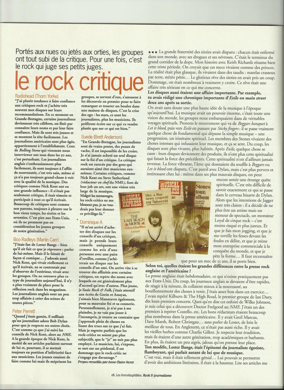 El Tópic de Rockdelux [cierre definitivo de la revista] - Página 19 Rock710