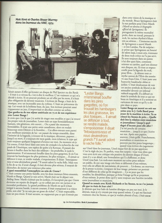 El Tópic de Rockdelux [cierre definitivo de la revista] - Página 19 Rock810
