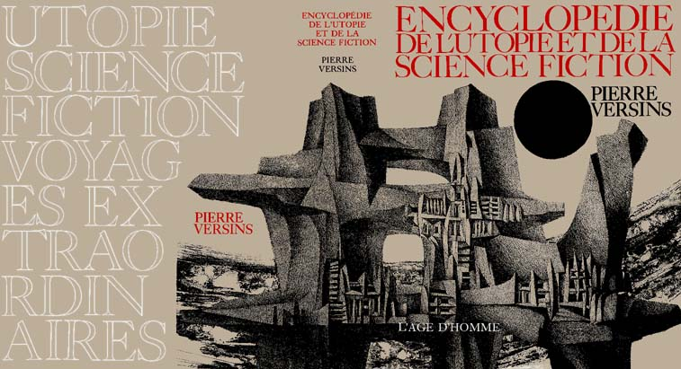 Ciencia Ficción - Página 13 Versin10