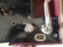 Прошу помощи в ремонте эл-мех патефона Dual Img_1211