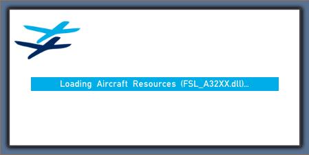 [Resolvido]CTD FSLABs A320 P3D Prepar3D v5.1 Hotfix 1 (5.1.12.26829) Ctd_a310