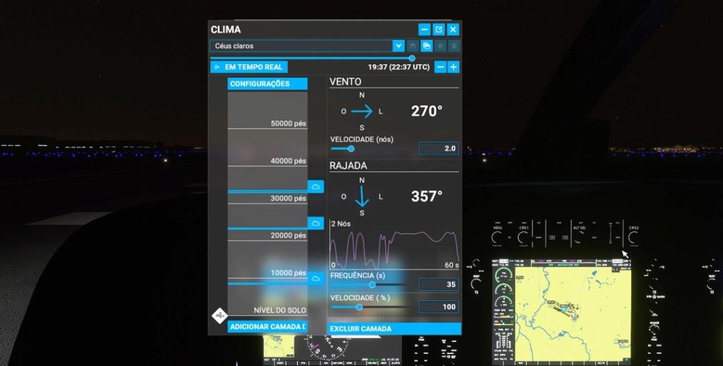 Microsoft Flight Simulator. - Página 2 Msfs_210