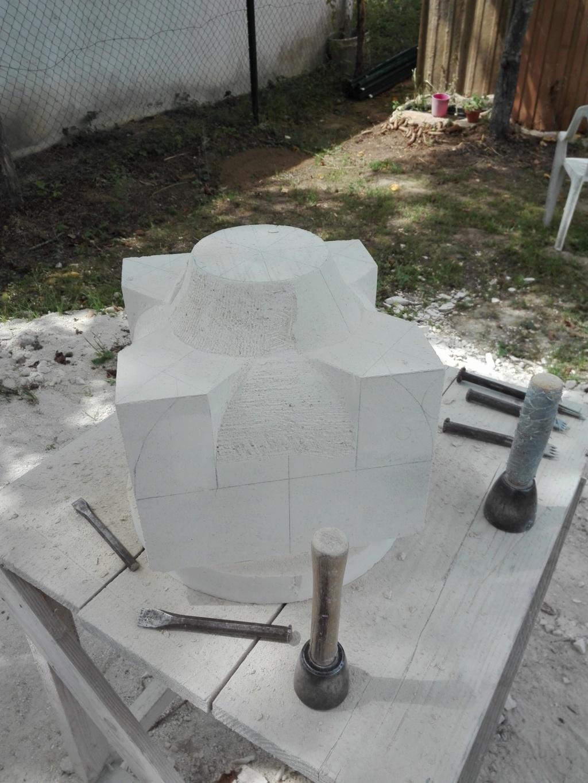 Vase en pierre Img_2117