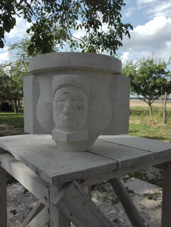 Vase en pierre Img_2120