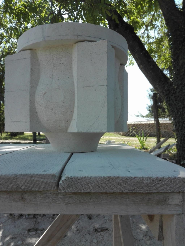Vase en pierre Img_2121