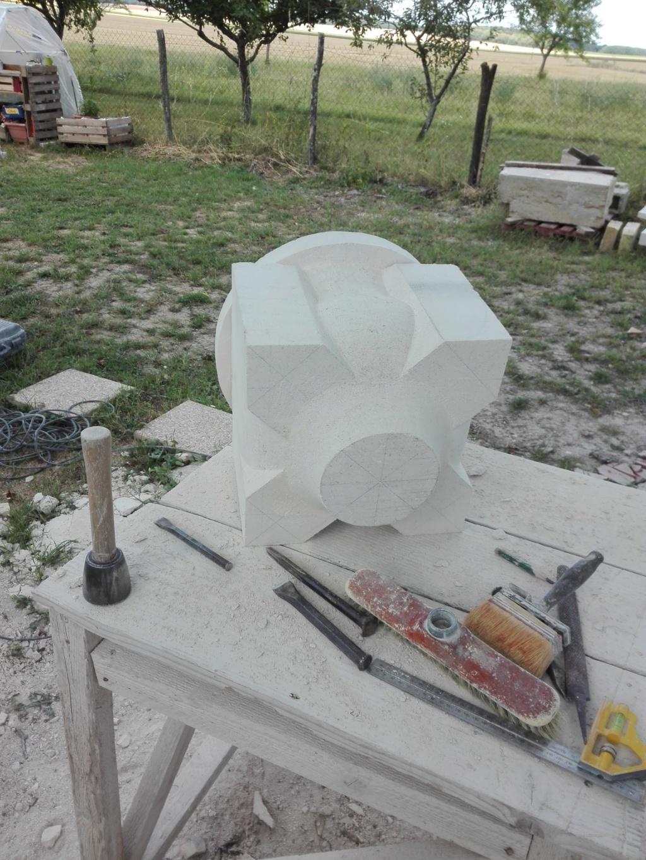 Vase en pierre Img_2122