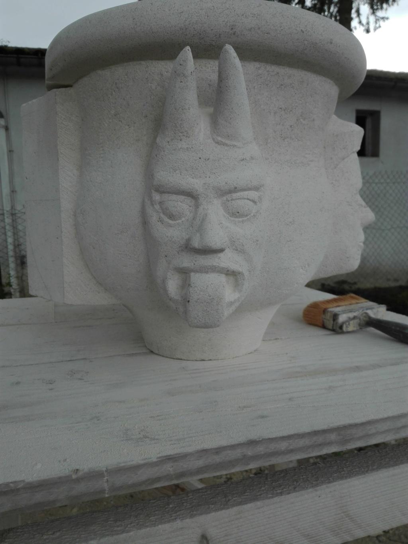 Vase en pierre Img_2124