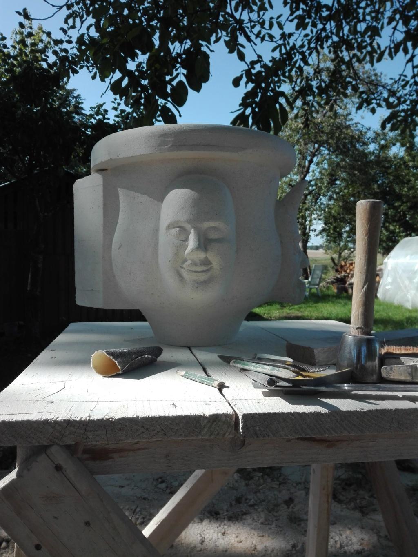 Vase en pierre Img_2126