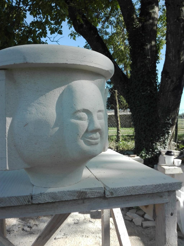 Vase en pierre Img_2127