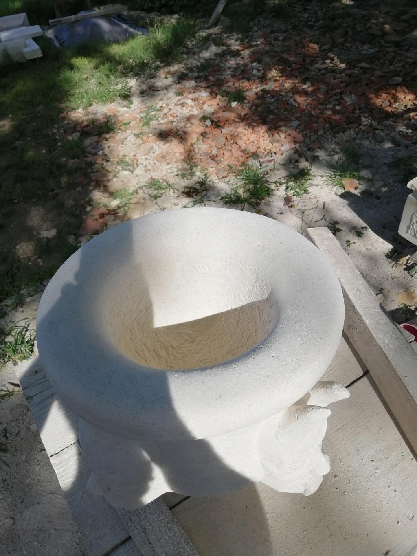 Vase en pierre Img_2129