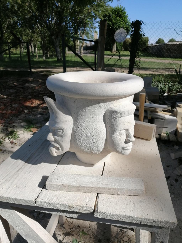 Vase en pierre Img_2131
