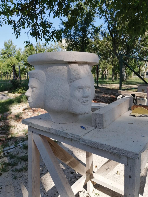 Vase en pierre Img_2133