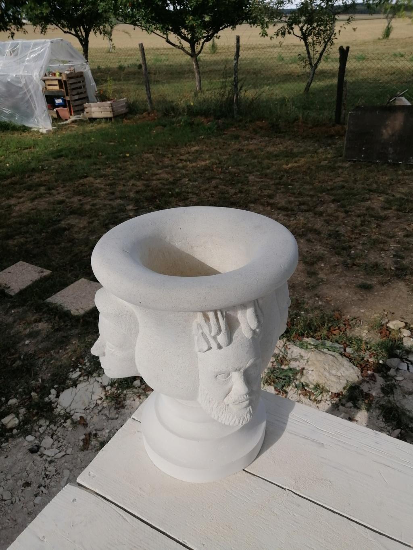 Vase en pierre Img_2135