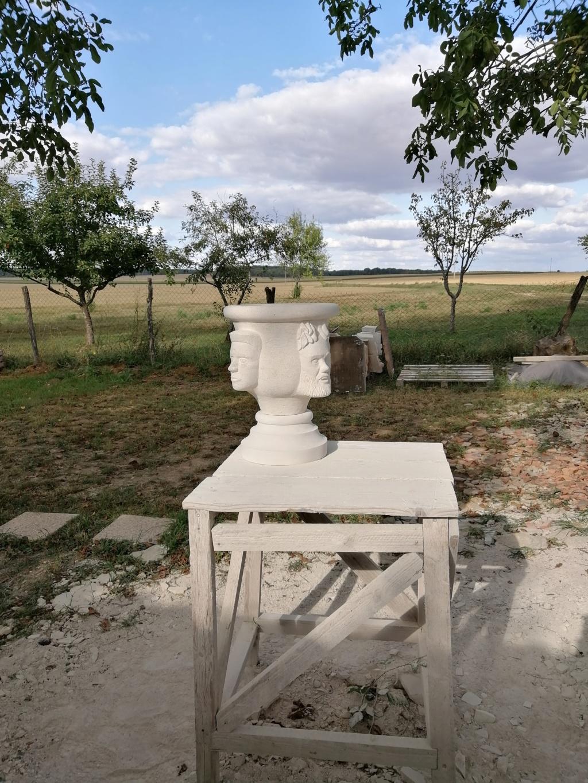 Vase en pierre Img_2136