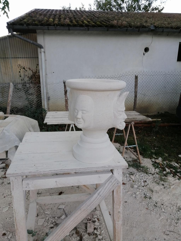 Vase en pierre Img_2138