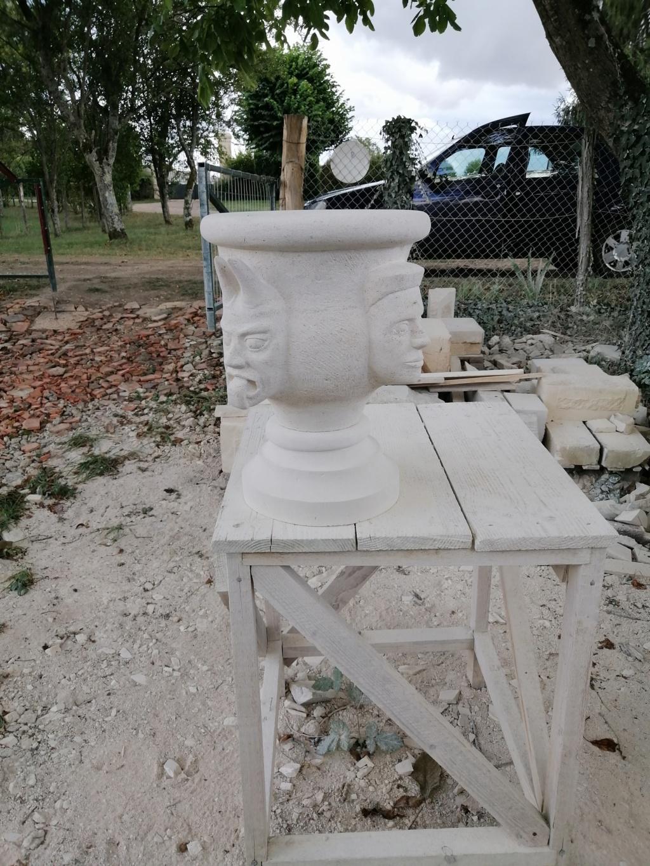 Vase en pierre Img_2139