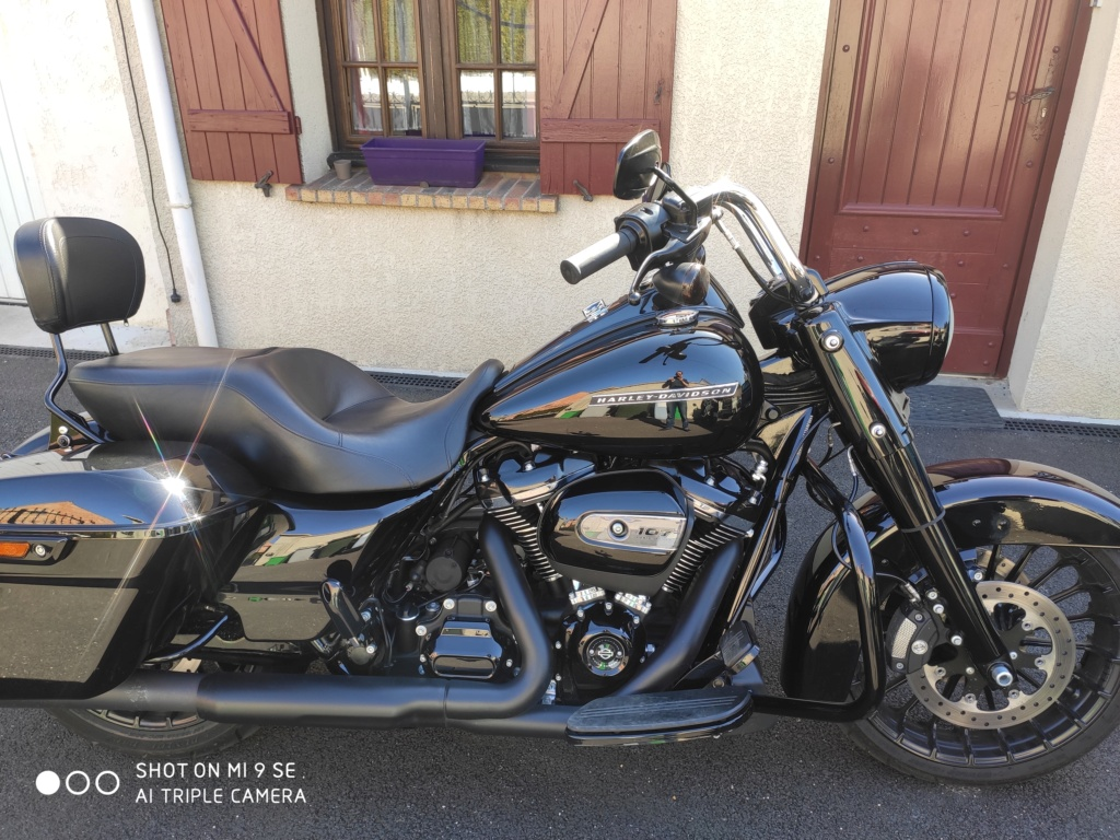 Guidon Roadking special - Page 2 Img_2027
