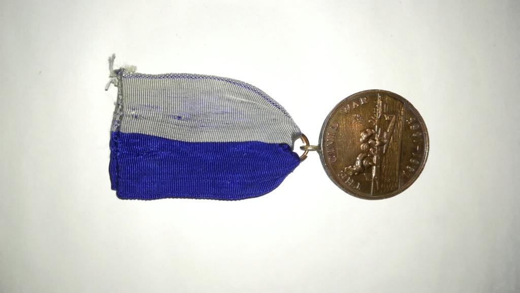Médaille veteran guerre de sécession Navy Img_2255