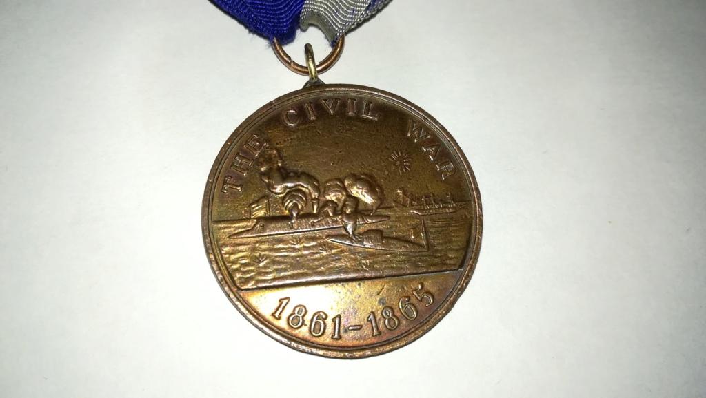 Médaille veteran guerre de sécession Navy Img_2258