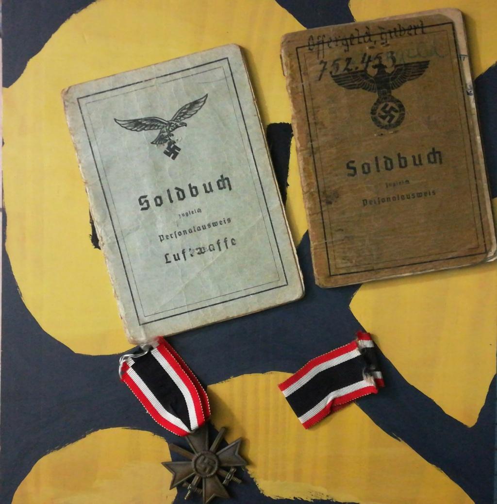 Soldbücher Ardennes et St-Nazaire + du CJF Img_2515
