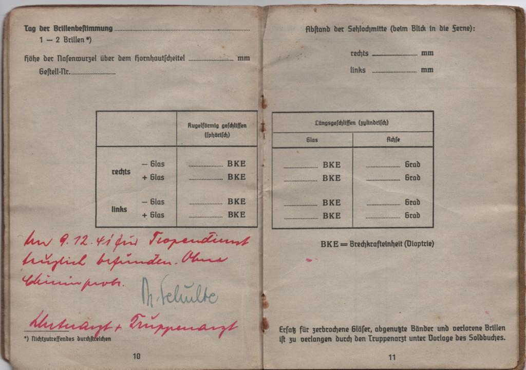 Soldbuch Flak Page_111