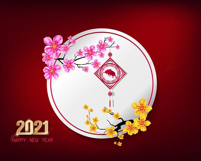 CHÚC TẾT TÂN SỬU 2021 Dsc58610