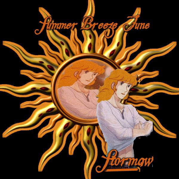 FIRMA ¿ALGUIEN TIENE CALOR? Summer17
