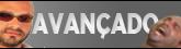 [Concurso] Ranks/Plaquinhas  Avanza10