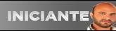 [Concurso] Ranks/Plaquinhas  Inicia10
