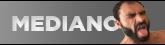 [Concurso] Ranks/Plaquinhas  Median10