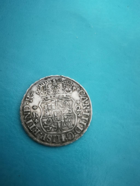 2 Reales Carlos III Img_2011