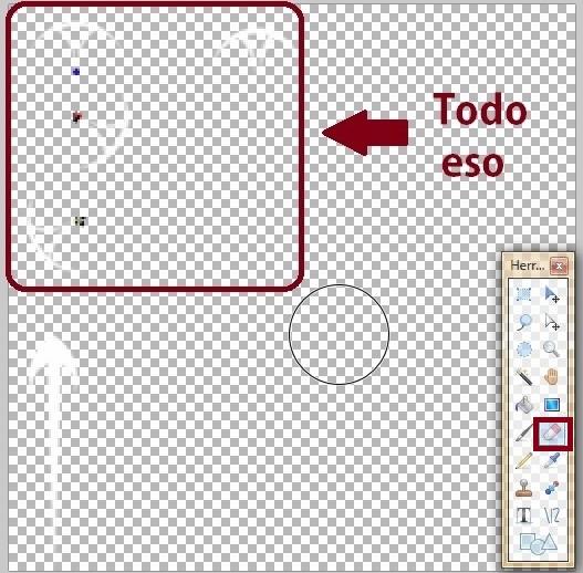 Apuntar sin retícula Ui_gad11