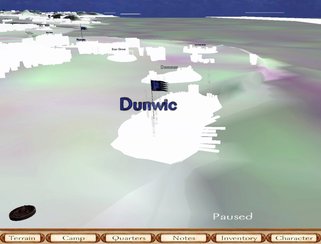 texturas de mount and blade warband viking conquest Vc0110