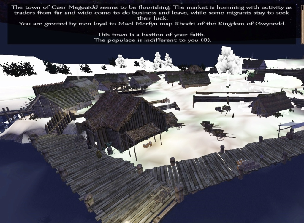 texturas de mount and blade warband viking conquest Vc0210