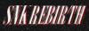 SILVER - SNK Rebirth 100x3510