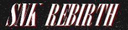 SNK Rebirth 200x6010