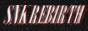 SNK Rebirth 88x3110