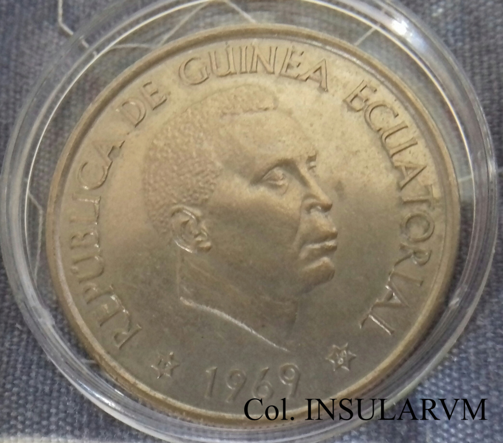 Guinea Ecuatorial, 50 Pesetas. 1969 (*19-69). SC/UNC 50_pes10