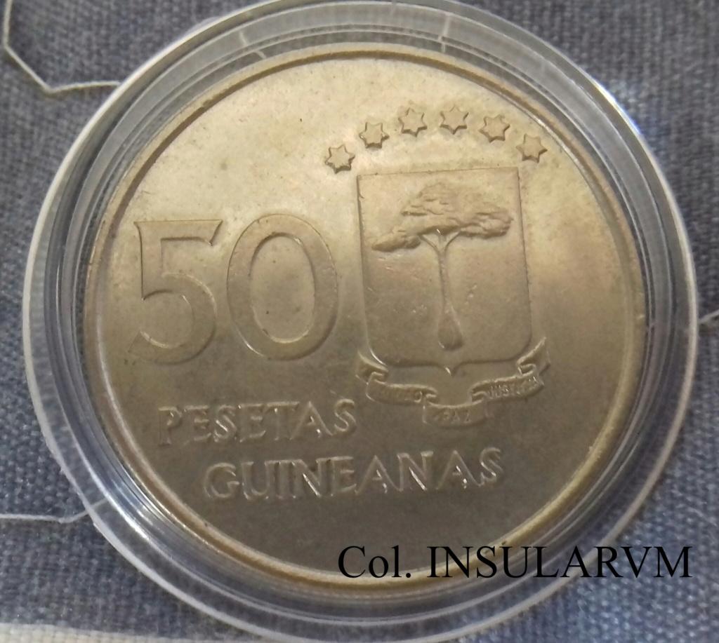Guinea Ecuatorial, 50 Pesetas. 1969 (*19-69). SC/UNC 50_pes11