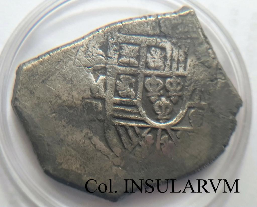 "Felipe V, 8 Reales. 1729-30. R. México. ""Rooswijk Shipwreck"" (C.a. 1740) 8_real15"