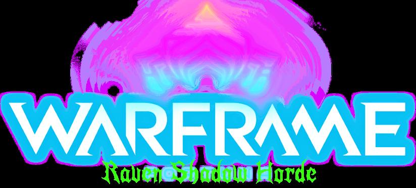 Raven Shadow Horde
