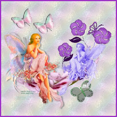 fairie10.png