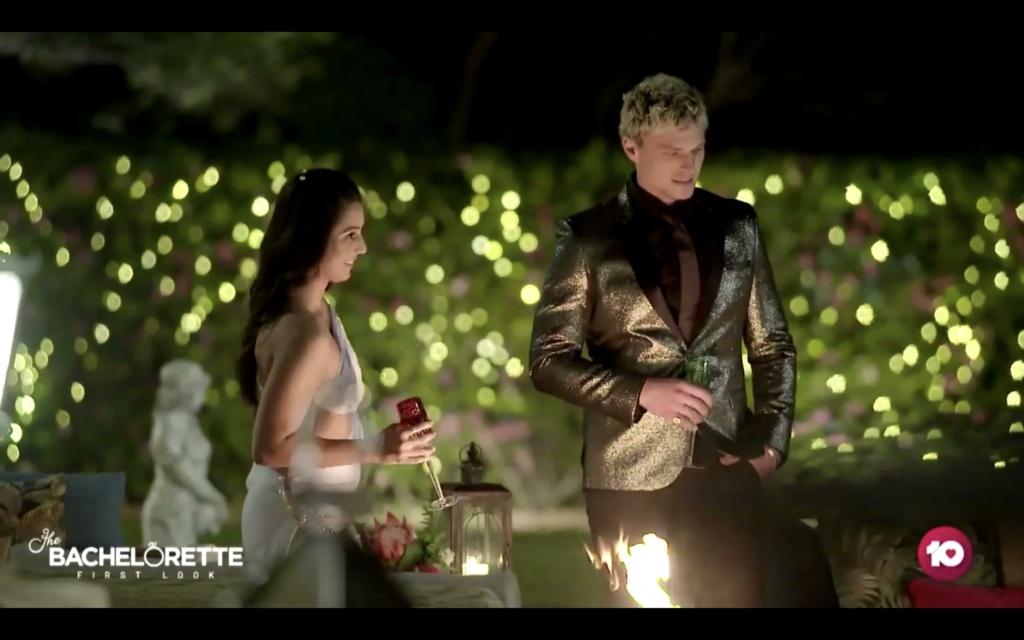 Bachelorette Australia - Season 7 - Brooke Blurton - S/Caps - *Sleuthing Spoilers* - Page 3 32qm1d10