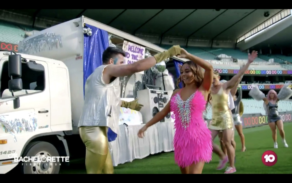 Bachelorette Australia - Season 7 - Brooke Blurton - S/Caps - *Sleuthing Spoilers* - Page 3 A2bexv10