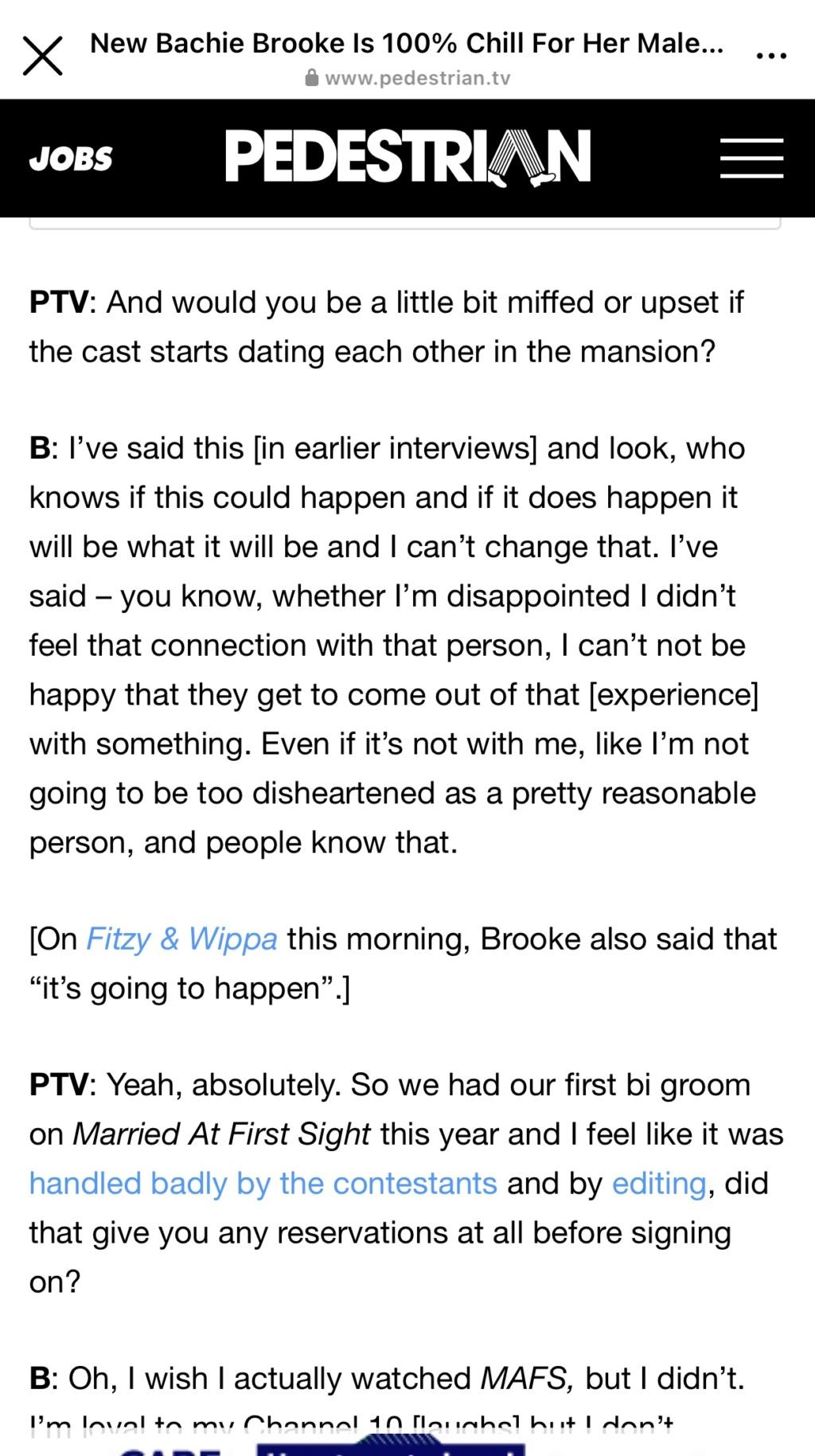 Bachelorette Australia - Season 7 - Brooke Blurton - Media SM - *Sleuthing Spoilers* B2c40810