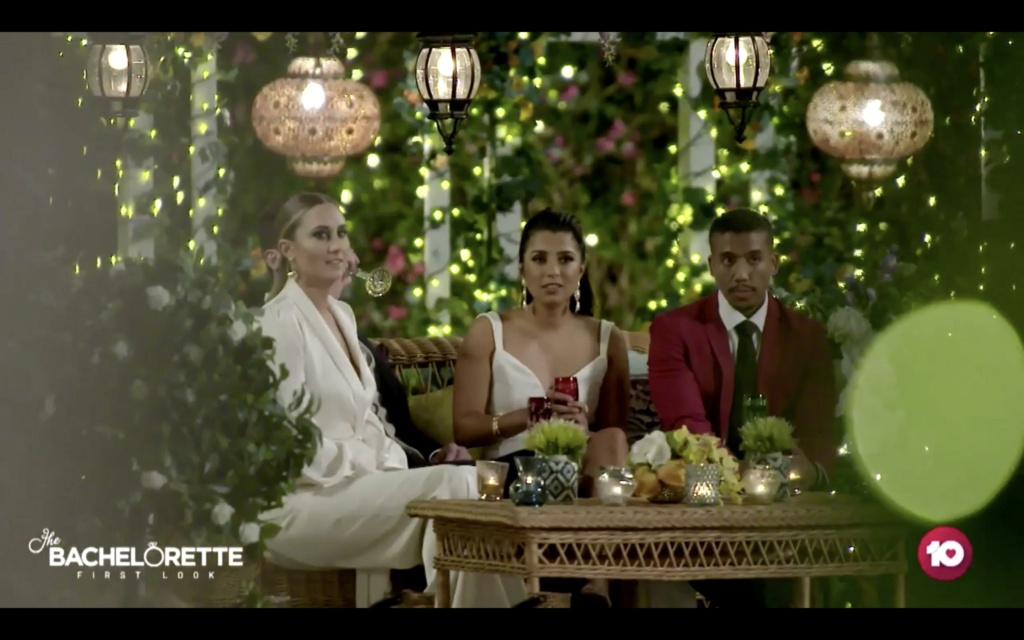 Bachelorette Australia - Season 7 - Brooke Blurton - S/Caps - *Sleuthing Spoilers* - Page 3 F99rlq10