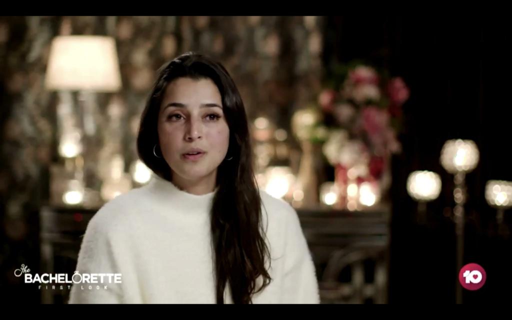 Bachelorette Australia - Season 7 - Brooke Blurton - S/Caps - *Sleuthing Spoilers* - Page 3 Hk0ir611