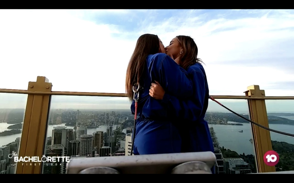 Bachelorette Australia - Season 7 - Brooke Blurton - S/Caps - *Sleuthing Spoilers* - Page 2 Mei3yf10