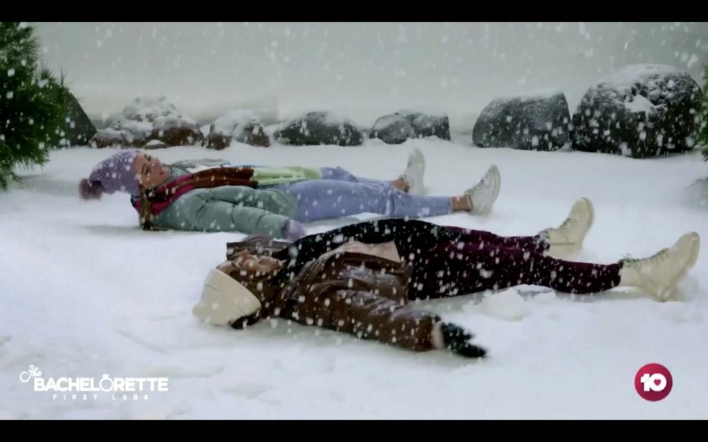Bachelorette Australia - Season 7 - Brooke Blurton - S/Caps - *Sleuthing Spoilers* - Page 2 Rayysr10